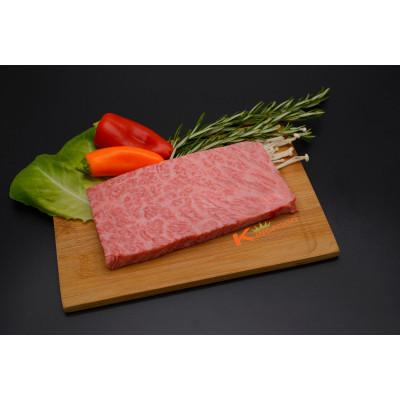 冰鮮飛驒牛A5肩胛肉牛扒(100g)