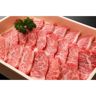 冰鮮飛驒牛燒肉(每100克)