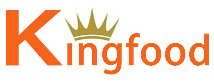 京福和牛專門店 Kingfood Wagyu Shop